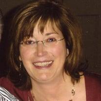 Gina M. DeJesse