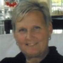 Mrs. Dana McGee