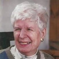 Virginia L. Klemchuk