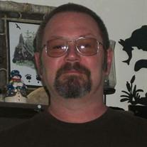 Robert N. Conine Jr.