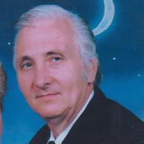Thomas W. Butler
