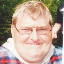 David L. Everett