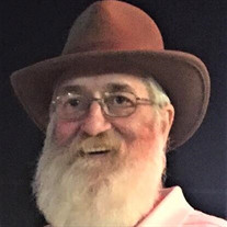 Darrell Ray Shelton