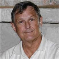 Richard C. Gardner