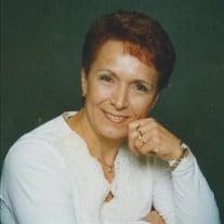 Renata G. Przybylek