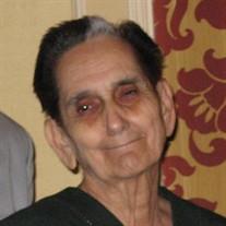 Iona  Jeanne Bufalo