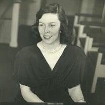 Barbara B. Roberts