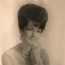 Genelle M. Sebring