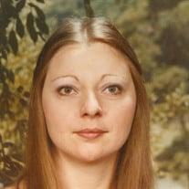 Bonnie L. Mitchell