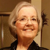 Sarah L. (Domengeaux)  Brombaugh