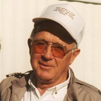 Donald Samuel Pool
