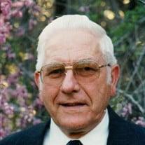 Virgil Watson