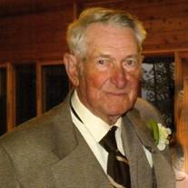 Samuel G Nelson