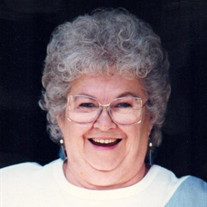 Dorothy Mae (Finney)  Draper