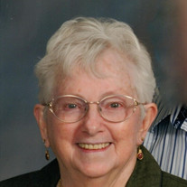 Barbara Jeanne (Jack)  Hamberg