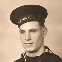 Donald E Smith