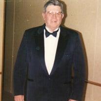 Keith E Vickers