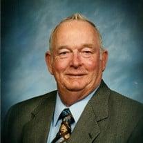 Donald Lee Kisling