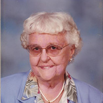 Cora Cleone (Zeitler)  Wells