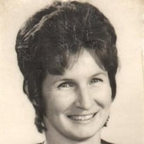 Donna (Knecht)  Taube