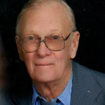 Warren Edgar Beatty