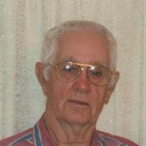 Darrell R. Morris