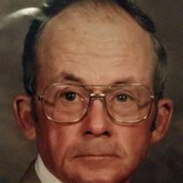Earl Emerson Higdon