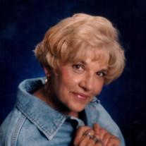 Donna Lee (Loeffler)  Muir