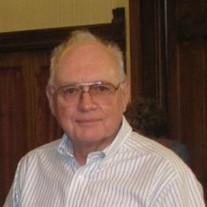 NED H. GASTON