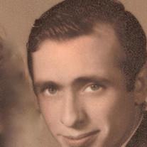 ROBERT J. RAINS