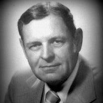 Walter L. Swailes