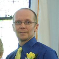 ROBERT J. ORR