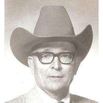 LESTER G. FINDLEY JR