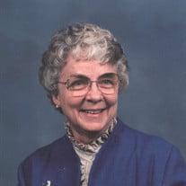 MARCELENE M. WATSON