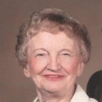 ADA J. MYERS