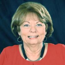 Judith A. Braun