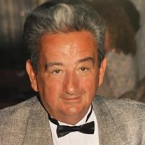 Michael J. Laino