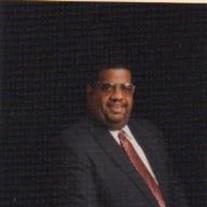John Fletcher Birchette III