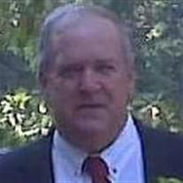 "Charles ""Joe"" Joseph Ryan Sr."