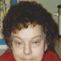 Doreen  Clifford