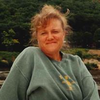 Deb Duncan