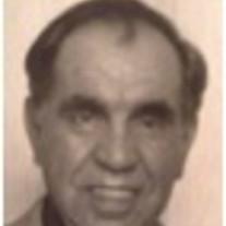 Joseph A. Festa