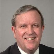 Stephen F. Bornet