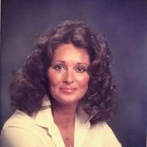 Janet Anita Foley