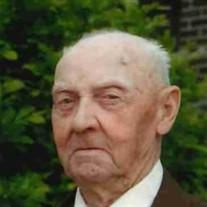 Stuart Nord Ekblad