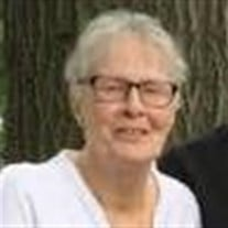Gatha  Sue  Waller