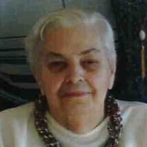 Carol E. Varvares