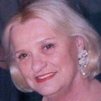 Shirley Kay Nunn