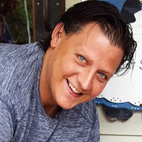 David Paul Nowicki
