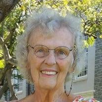 Carol Ann Holt